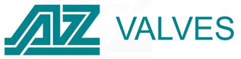 AZ Valves